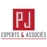 PJ EXPERTS   ASSOCIES