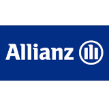 AGENCE ALLIANZ DALPHIN GALISE