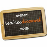 RENTREEDISCOUNT.COM