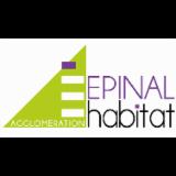 EPINAL HABITAT
