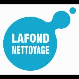 LAFOND NETTOYAGE