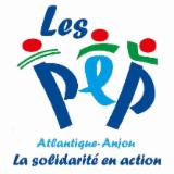 PEP Atlantique Anjou