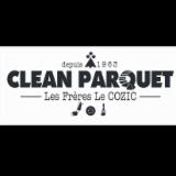 CLEAN PARQUET
