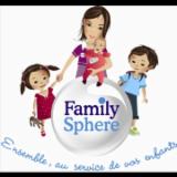 FAMILY-SPHERE