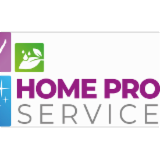 Home Pro Service