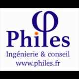 PHILES
