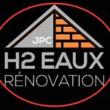 H 2 EAUX  RENOVATION
