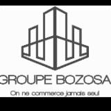GROUPE BOZOSA
