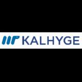 KALHYGE 1