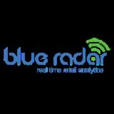 BLUE RADAR