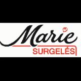 MARIE SURGELES
