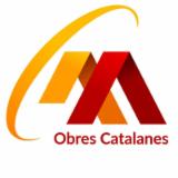 OBRES CATALANES FRANCE