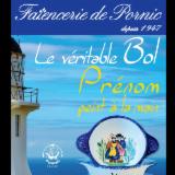 FAIENCERIE DE PORNIC
