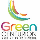 GREEN CENTURION GROUP