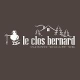 CLOS BERNARD
