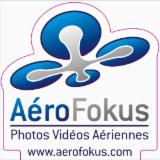 AEROFOKUS
