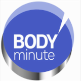 BODY'MINUTE NAIL'MINUTE