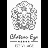 LE CHATEAU EZA