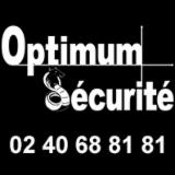 OPTIMUM SECURITE Nantes et Saint Nazaire