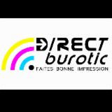 Direct Burotic