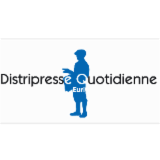 DISTRIPRESSE QUOTIDIENNE