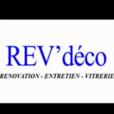 REV'DECO