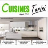 SAS B.TURINI - Cuisines Turini