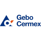 GEBO PACKAGING SOLUTIONS FRANCE