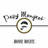 Papy Mougeot La Rochelle