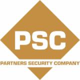 PARTNERS SECURITY COMPANY