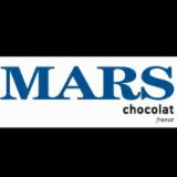 MARS CHOCOLAT FRANCE