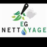 EG NETTOYAGE