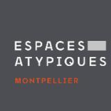 ESPACE ATYPIQUES MONTPELLIER