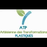 SARL ARTOIS PLAST