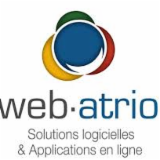 WEB ATRIO