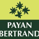 PAYAN BERTRAND