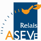 RELAIS A.S.E.V.E  SERVICES AUX PERS.