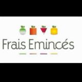 FRAIS EMINCES