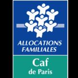 CAISSE ALLOCATIONS FAMILIALES DE PARIS