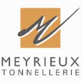 TONNELLERIE MEYRIEUX