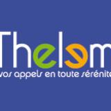 THELEM -ACA - ACCUEIL ET CENTRE D'APPELS