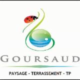 GOURSAUD