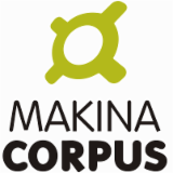 MAKINA CORPUS