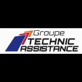 TECHNIC ASSISTANCE