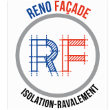 RENO-FACADE