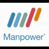 MANPOWER Moutiers