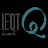 IP.SeQ - IEQT Marseille