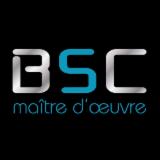 BSC MAITRE D OEUVRE