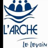 L'ARCHE A COMPIEGNE