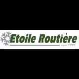ETOILE ROUTIERE PAYS DE LA LOIRE